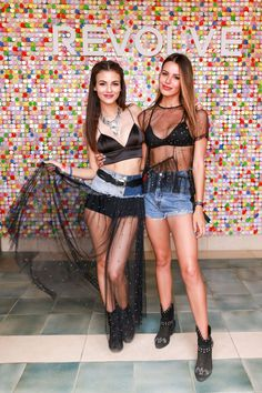 Madison Grace, Madison Reed, Justice Boots, Victorious Justice, Sexy Outfits, Cute Outfits, Nickelodeon Girls, Miranda Cosgrove, Elizabeth Gillies