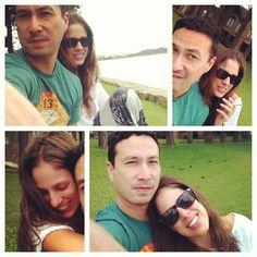 #EverylastingLove @karinamaluf - @viniciusyamada- #webstagram