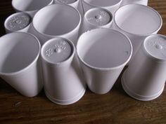 Cheap sound proofing -  pin now, read later - but this looks really promising!