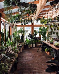 I wanna build a nursery in my back yard just like this. I wanna build a nursery in my back yard just like this. The post I wanna build a nursery in my back yard just like this. appeared first on Garden Easy.
