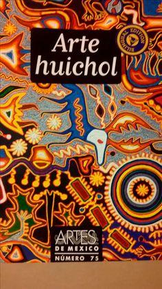 Artes de Mexico - CONACULTA.