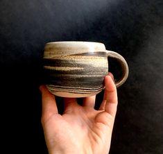 Ceramics, Mugs, Tableware, Ceramica, Pottery, Dinnerware, Tumblers, Tablewares, Ceramic Art