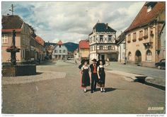 Châtenois Cartes Postales > Europe > France > [67] Bas Rhin > Chatenois - Delcampe.fr