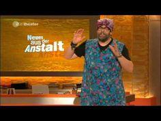 Jochen Malmsheimer - Die Ommma
