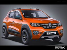 2018 renault duster team bhp. unique 2018 teambhp reports that dealer training for the productionspec renault kwid  climber has commenced suggesting a launch is imminent with 2018 renault duster team bhp