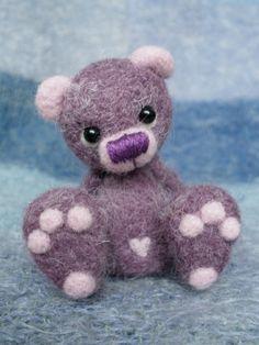 Little Handfuls Mini Bears