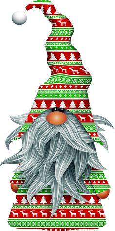 Free Image on Pixabay - Scandia Gnome, Christmas Gnome Old Christmas Gnome, Christmas Art, All Things Christmas, Christmas Holidays, Christmas Decorations, Christmas Ornaments, Christmas Tumblers, Christmas Canvas, Christmas Clipart