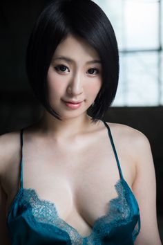 Imanaga Sana / 今永さな