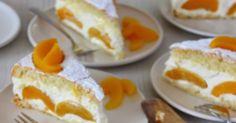 De perzik. Een goddelijk lekkere vrucht: zacht, fris, geurig, sappig en verrukkelijk zoet. Heerlijk om zo uit het vuistje te eten of er...
