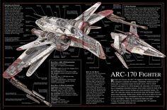 star wars nabes espaciales - Buscar con Google