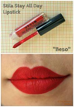 http://www.thehappysloths.com/2013/08/stila-stay-all-day-liquid-lipstick-in.html