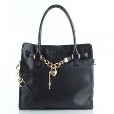 Liu Jo A13118 Black Women s Tote Bag 8cedde776b9