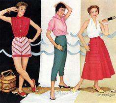 Casino Classics 1954