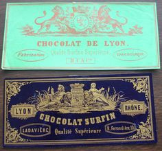 19th century labels coffee - Google Search