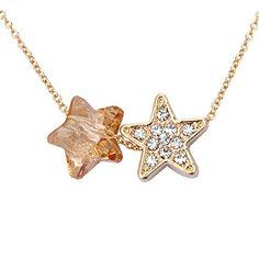 Amazon.com Seller Profile: ouxi jewelry
