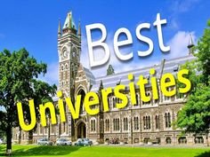 Thapar University ranked among world's most prestigious universities University Rankings, World University, Best University, Academic Writing, Writing Help, Best Essay Writing Service, Application Letters, Professional Writing, Top Universities