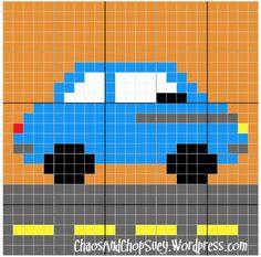 rory-s-first-car-dean-25x25-logo