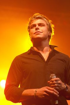 A portrait of singer Bobby van Jaarsveld South African Celebrities, Famous Celebrities, Celebs, Photography Packaging, Event Photography, Professional Photography, Bobby, My Friend, Singers