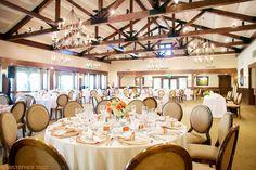 Arroyo Trabuco golf club wedding photography orange county