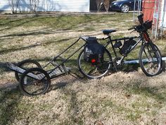 Bug out Biking? - Hipoint Firearms Forums