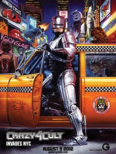 80s-movies-posters