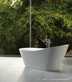 Newtech is a New Zealand's leader in innovative bathroom products. Complete Bathrooms, Slipper, Bathroom Ideas, Innovation, Vanity, Beautiful, Design, Dressing Tables, Powder Room