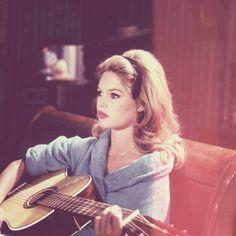 @hardtosayno | Brigitte Bardot
