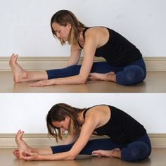 Yin Yoga Sequences – Nancy Nelson | Yoga & wellness