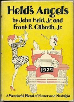 USA 1934 24X36 HOT RARE NEW Martha/'s VINYARD vintage ad poster JOHN HELD jr