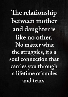 """Top Mother Daughter Quotes and Love Sayings """"There is nothing as powerful as mother's love, and nothing as healing as a child's soul. Mom Quotes, Quotes For Kids, Great Quotes, Quotes To Live By, Life Quotes, Inspirational Quotes, Child Quotes, Super Quotes, Wall Quotes"""