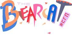 Bearcat Comedy Club