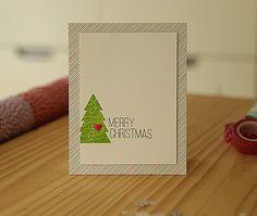 Merryxmas November 2014 Card Kit| Flickr - Photo Sharing!