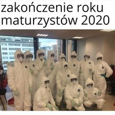 Memes Humor, True Memes, Jokes, Funny Shit, Very Funny Memes, Hilarious, Why Are You Laughing, Dark Net, Polish Memes