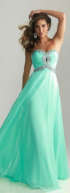 prom dresses evening dress