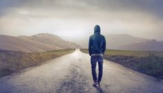 10 Choices You Will Regret in Ten Years