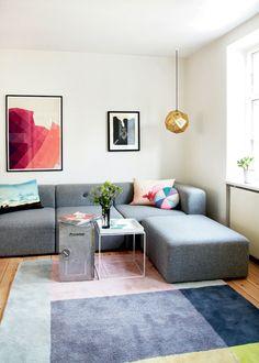 http://www.boligliv.dk/indretning/indretning/sadan-bruger-jeg-farver-sarte-farver/