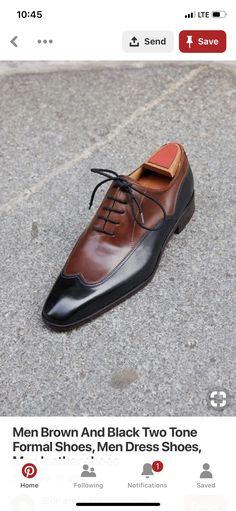 d5ba42222b5 48 Best Shoes images