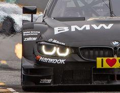 "Check out new work on my @Behance portfolio: ""BMW M4 DTM 2015"" http://on.be.net/1NIsHJr"