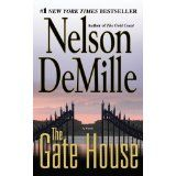 The Gate House (John Sutter) (Kindle Edition)By Nelson DeMille