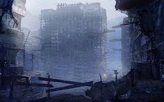 Sci-Fi-Post-Apocalyptic-37119.jpg (1280×800)
