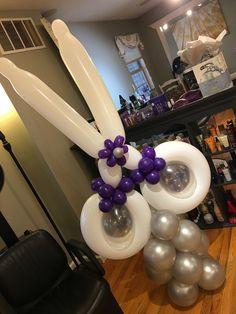 Balloons And More, Large Balloons, Helium Balloons, Ballon Decorations, Balloon Centerpieces, Masquerade Centerpieces, Wedding Centerpieces, Balloon Backdrop, Balloon Columns