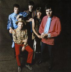 Listen to music from The Hollies like Long Cool Woman (In a Black Dress) - 1999 Remaster, The Air That I Breathe - 2008 Remaster & more. Find the latest tracks, albums, and images from The Hollies. Bush Band, Mary Mccarthy, Graham Nash, Albert Hammond, John Walker, The Searchers, Rock Of Ages, British Rock, Musica
