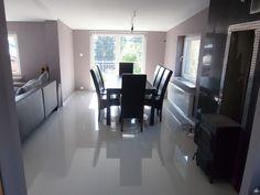 grafitowy zmierzch - Szukaj w Google Conference Room, Dining Table, Google, Furniture, Home Decor, Decoration Home, Room Decor, Dinner Table, Home Furnishings