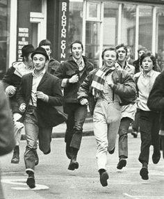 Brighton 1972