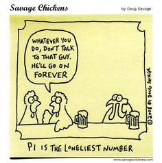 Having some fun on Pi Day, with recipes, jokes and pie stuff for the math geek and pie lover in all of us. Math Puns, Math Memes, Math Humor, Nerd Humor, Science Humor, Teacher Humor, Maths, Math Teacher, Teaching Math