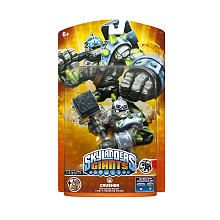 Skylanders Giants Character Pack - Crusher