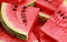 5 τροφές που αυξάνουν τη λίμπιντο (και 3 που τη ρίχνουν) | Διατροφή | click@Life