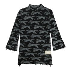 Stark Dress Drop, Game, Long Sleeve, Sleeves, Mens Tops, T Shirt, Dresses, Fashion, Gowns
