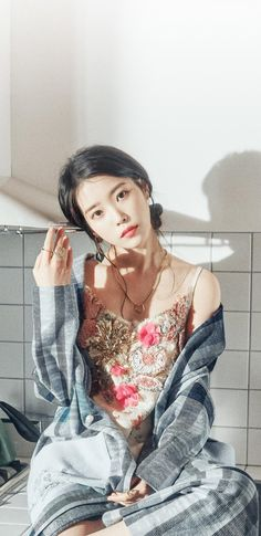 Kpop Girl Groups, Kpop Girls, Beautiful Asian Girls, Most Beautiful, Korean Celebrities, Celebs, She Girl, Korean Actresses, Jennie Blackpink