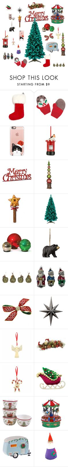 Christmas Ho By Marketingboutique Liked On Polyvore Featuring Interior Interiors